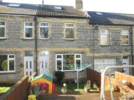 2 bedroom Terraced property for sale in Cog Road, Sully, Penarth