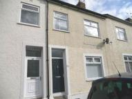 2 bedroom Terraced property to rent in Plassey Street, Penarth