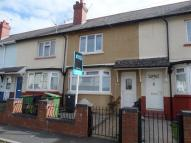 St. Donats Road Terraced property to rent