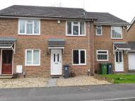 2 bed Terraced home in Coedriglan Drive...