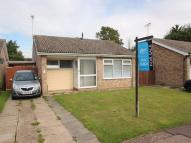 2 bed Detached Bungalow in Godmans Lane, Marks Tey...