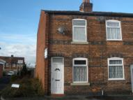 2 bedroom Terraced house to rent in 41 Cowfields, Nantwich...