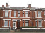 86 Bedford Street Terraced house to rent