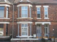 3 bed Terraced home in 90 Queen Street, Crewe...