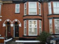 3 bed Terraced property to rent in 154 Walthall Street...