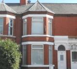 1 bed Terraced property to rent in Room 3...