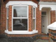 Terraced house in Student house @ 6...