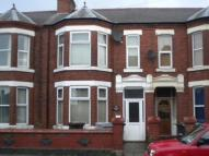 Student house @ 339 Hungerford Road house to rent