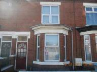 Terraced house to rent in 101 Catherine Street...