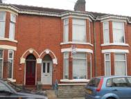 Terraced property in 174 Walthall Street...