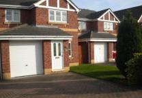 3 bed Detached house in 10a Coppice Drive...