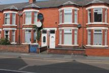 3 bed Terraced home to rent in 43 Hungerford Road...