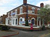 18 bedroom Studio apartment to rent in 57 Earle Street, Crewe...