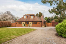 Newchapel Road Chalet for sale