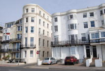 Apartment in Marine Parade, Brighton
