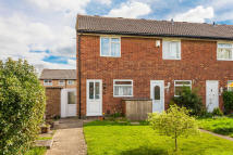 2 bedroom semi detached home for sale in Greenwood Drive, Redhill