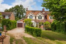 semi detached house for sale in Lingfield Common Road...