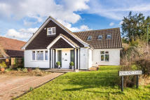 Detached Bungalow for sale in Penland Road...