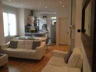 Apartment in Grange Road, London
