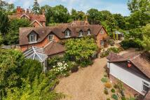 5 bed Detached home for sale in Eastbourne Road...