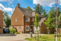 4 bedroom Detached property for sale in Millfield Close, Horley