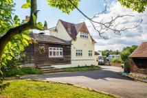 semi detached house for sale in Pendell Road...