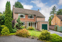 Detached property in Shord Hill, Kenley
