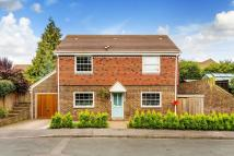 4 bed Detached home for sale in College Close, Lingfield