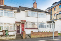 Terraced property for sale in Wandle Road, Beddington