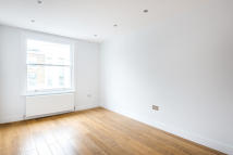 Apartment in The Broadway, London