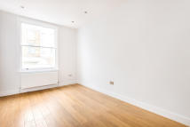 1 bed Apartment to rent in The Broadway, London