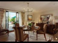 3 bedroom Apartment to rent in Cheval Hyde Park Gate...