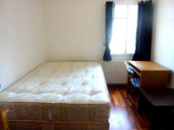 3 bed Apartment to rent in Caledonian Road, London...