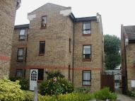 2 bedroom Apartment to rent in Wedmore Gardens, London...