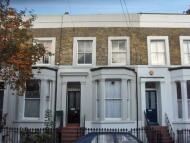 House Share in Berriman Road, London, N7