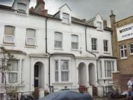 1 bed Apartment in Windermere Road, London...