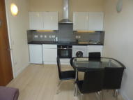1 bed Apartment to rent in Witley Road, London, N19