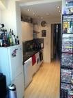1 bed Ground Flat to rent in Witley Road, London, N19