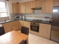 4 bed Maisonette to rent in St. John's Way, London...