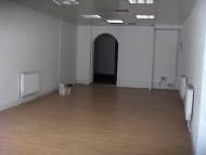 property to rent in Holloway Road,