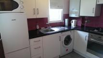 1 bedroom Apartment to rent in Station Road, London, NW4