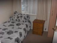Studio apartment in Pollard Road, London, N20