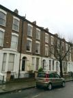 5 bedroom Terraced home to rent in Cheverton Road, London...