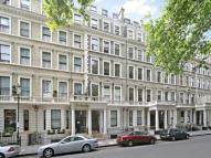 Apartment to rent in Ashburn Gardens, London...