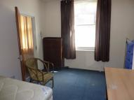 House Share in Ennis Road, London, N4