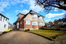 semi detached house for sale in Hillsmead Way...