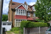 6 bed semi detached property for sale in Heathhurst Road...