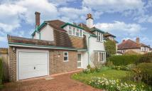3 bedroom semi detached house for sale in Court Hill...