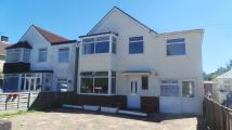 5 bedroom Detached house for sale in Limpsfield Road...