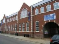 3 bed Apartment in Reginald Road, Eastney...